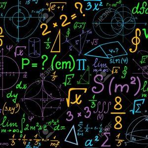 DM Mathématiques